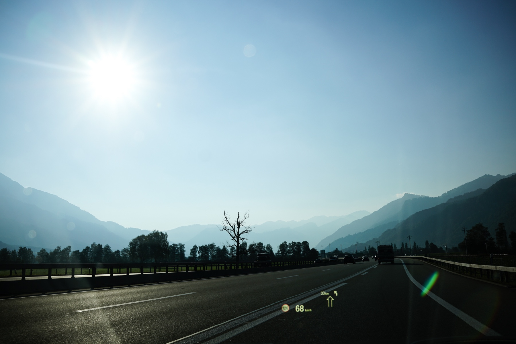 style-shiver-travel-gardasee-italien-3