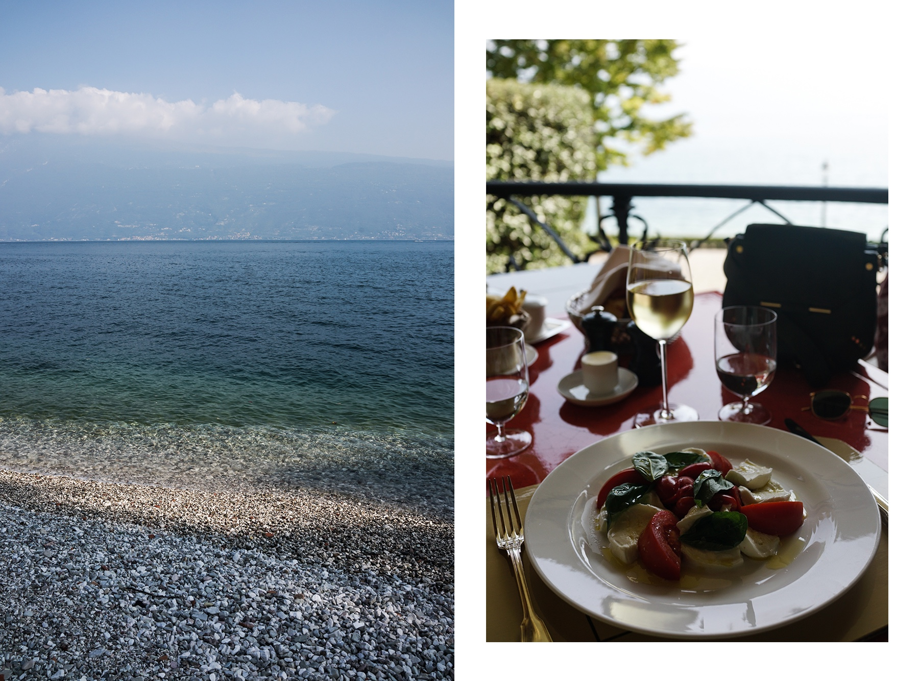 style-shiver-travel-gardasee-italien-8