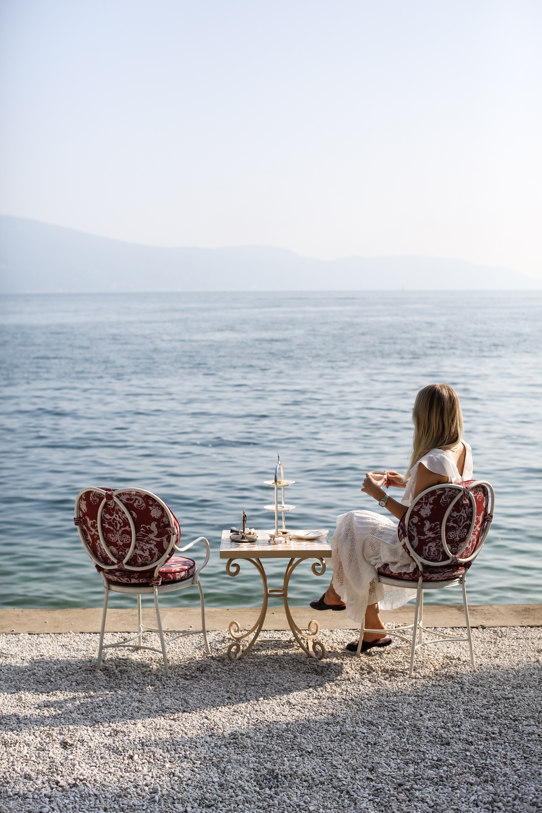 style-shiver-travel-gardasee-italien-9