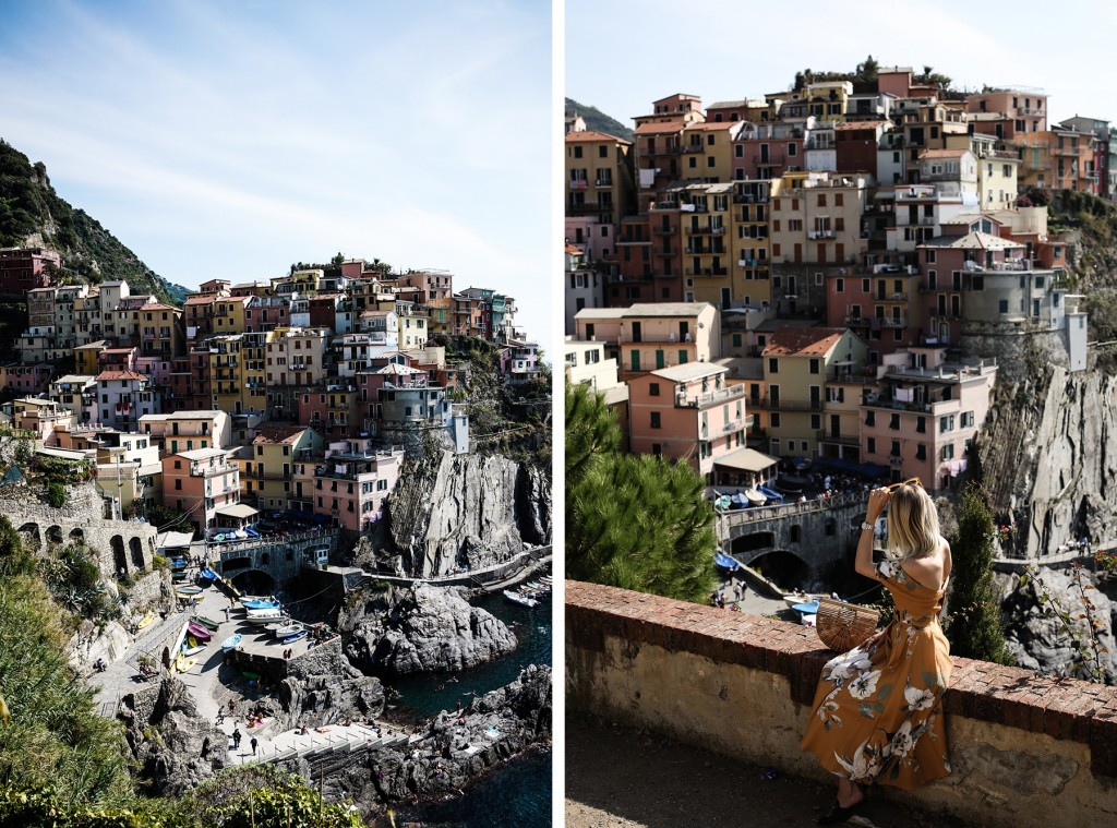 style-shiver-travel-ligurien-italien-1