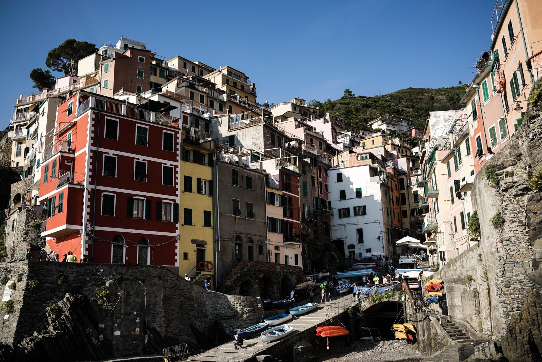 style-shiver-travel-ligurien-italien-10