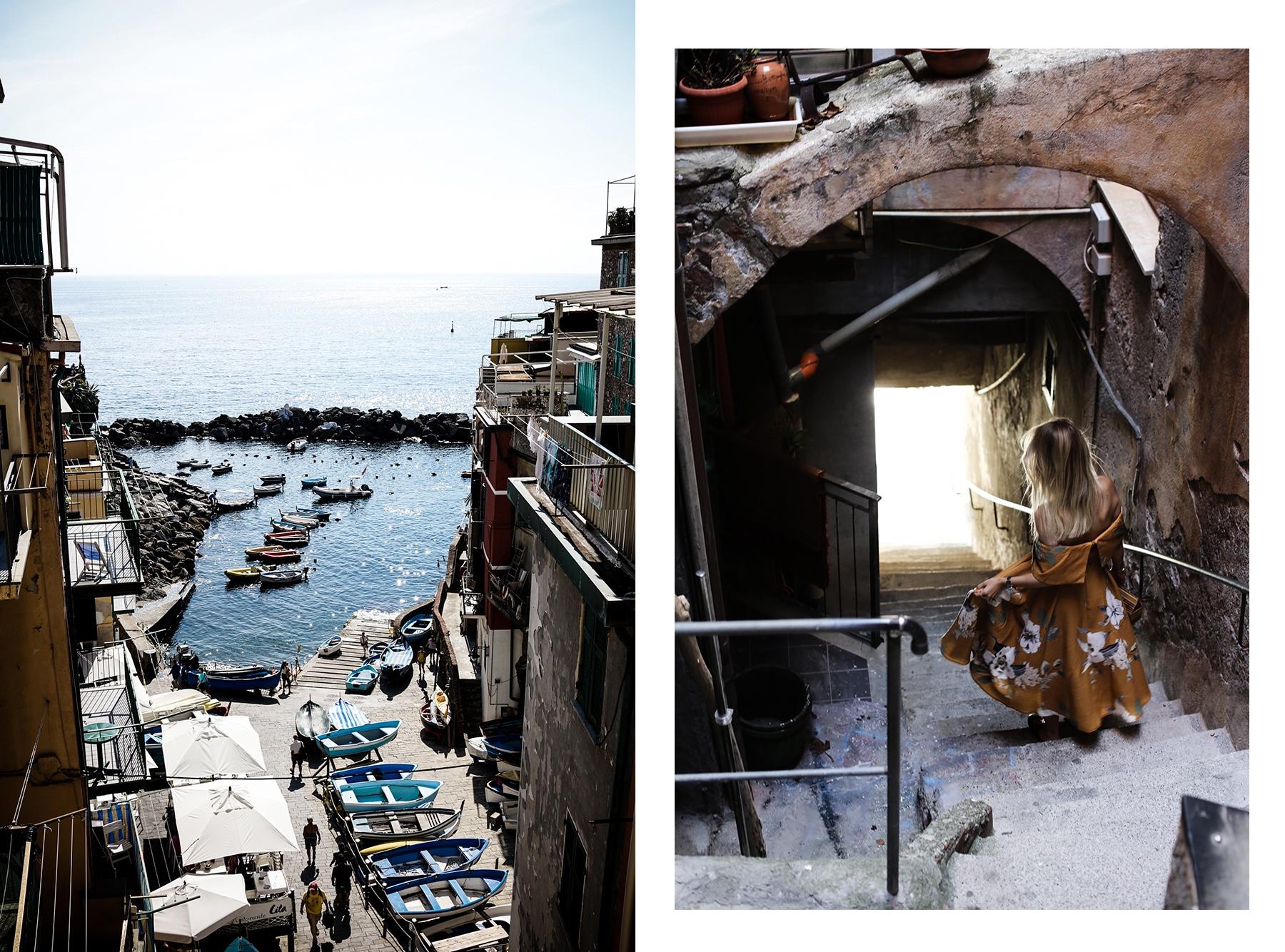 style-shiver-travel-ligurien-italien-12