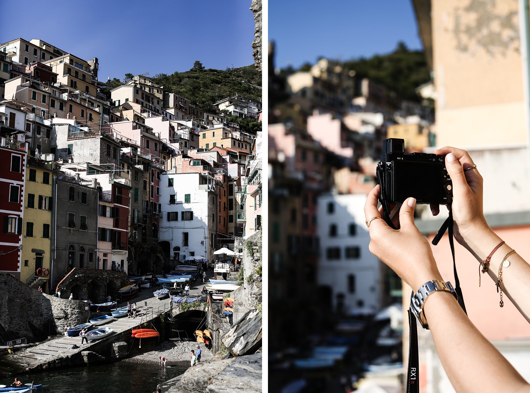 style-shiver-travel-ligurien-italien-14