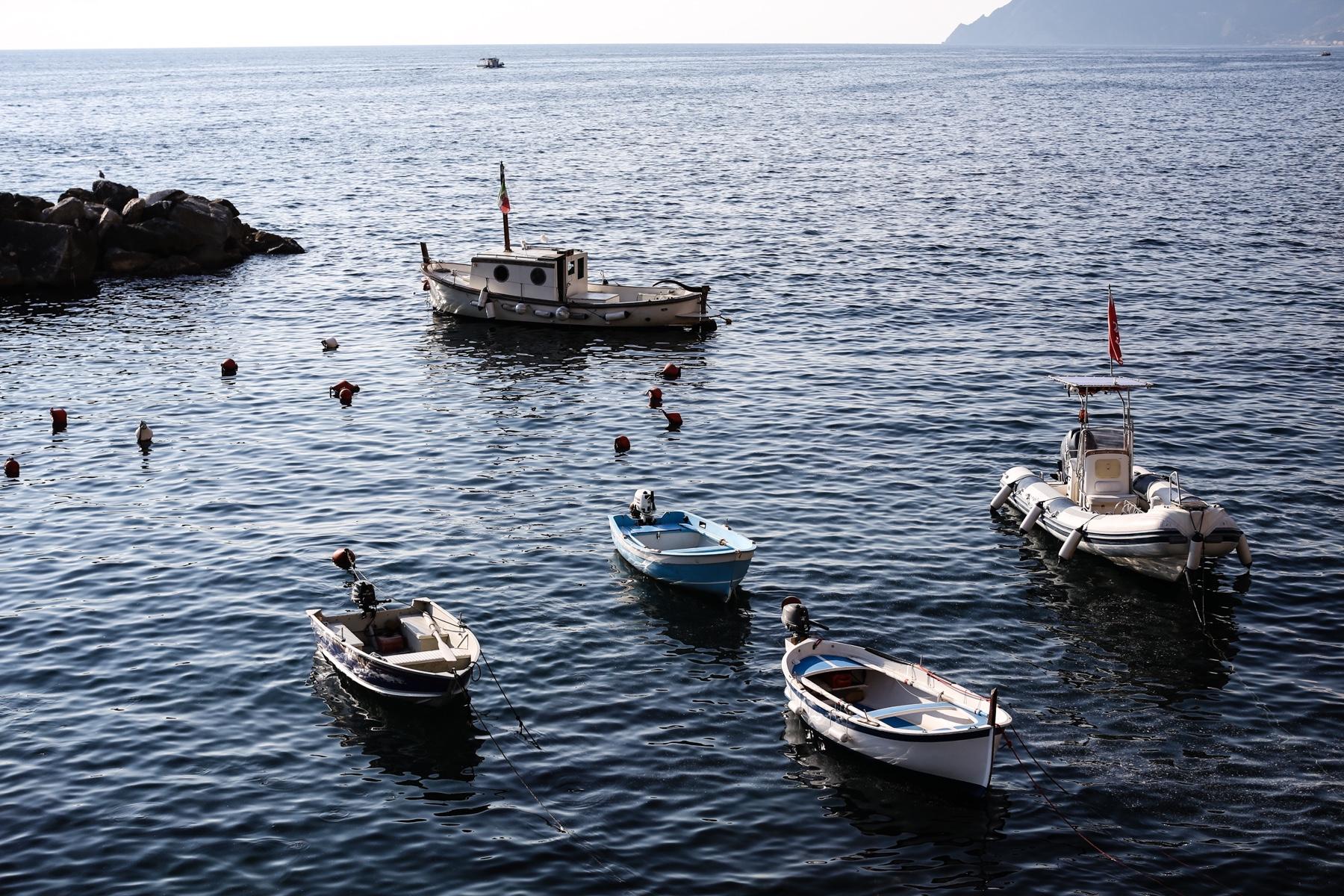 style-shiver-travel-ligurien-italien-15