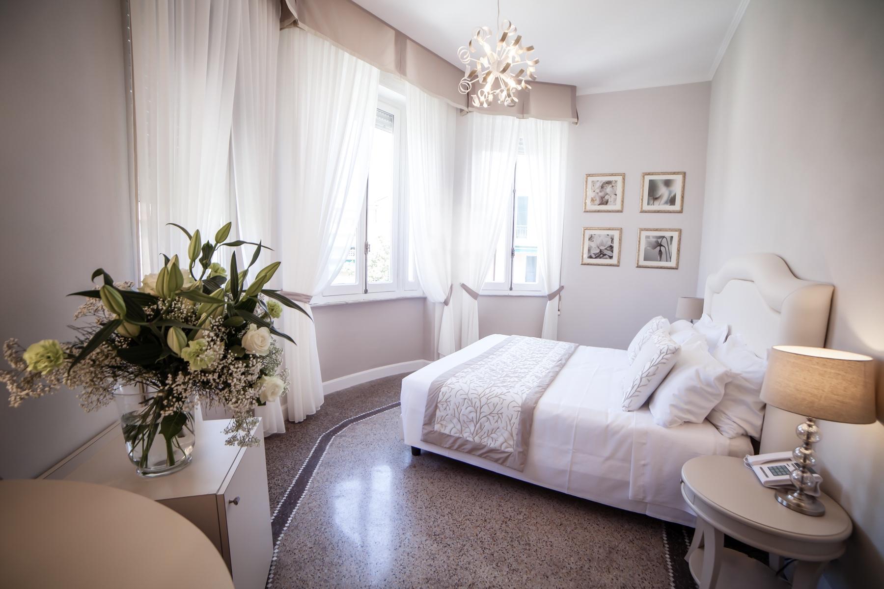 style-shiver-travel-ligurien-italien-19