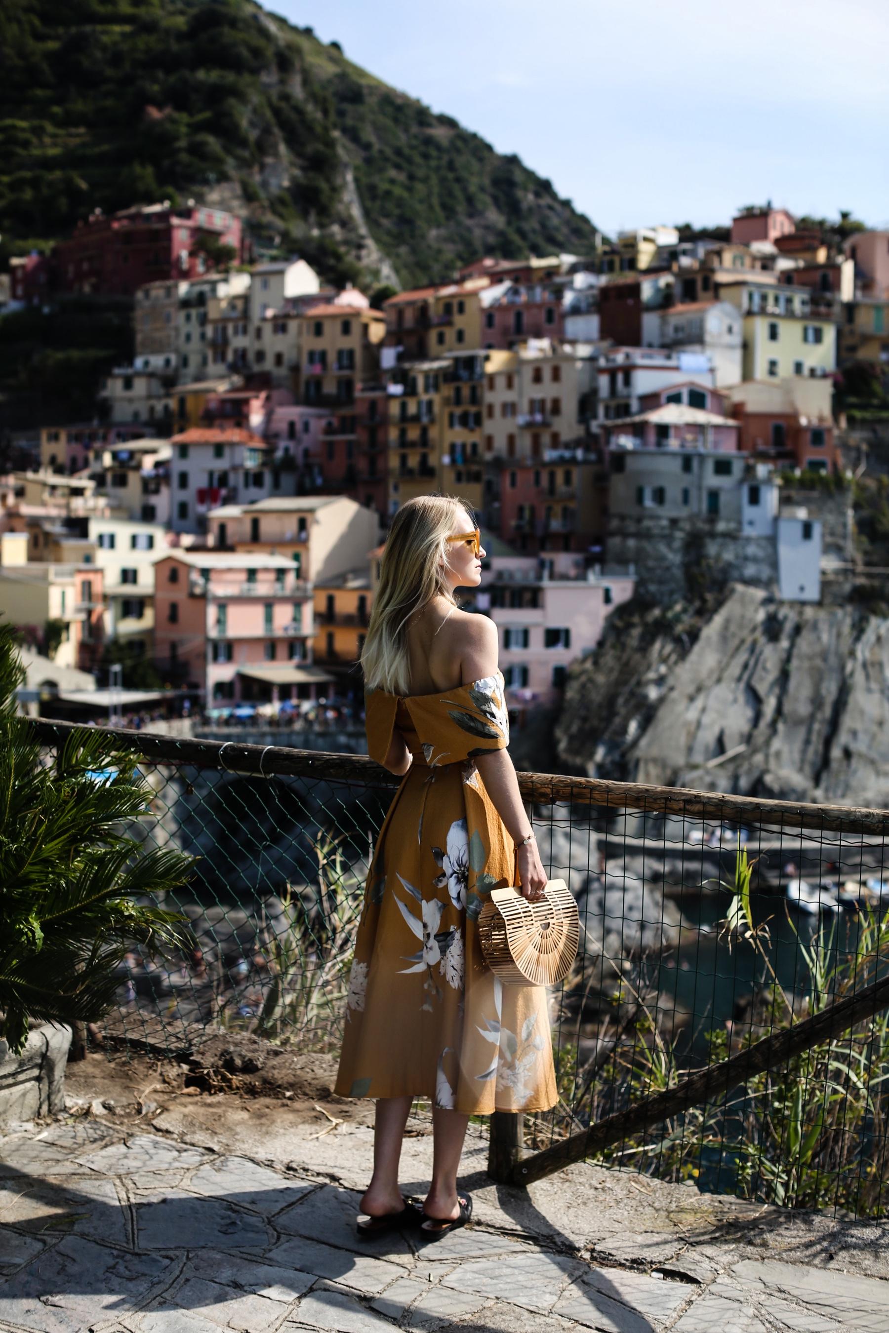 style-shiver-travel-ligurien-italien-2