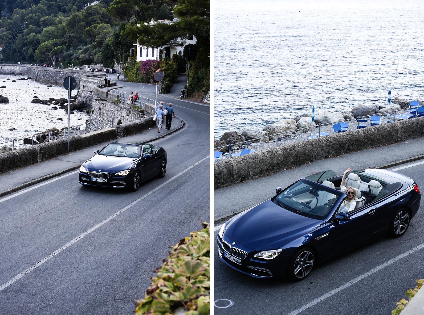 style-shiver-travel-ligurien-italien-24