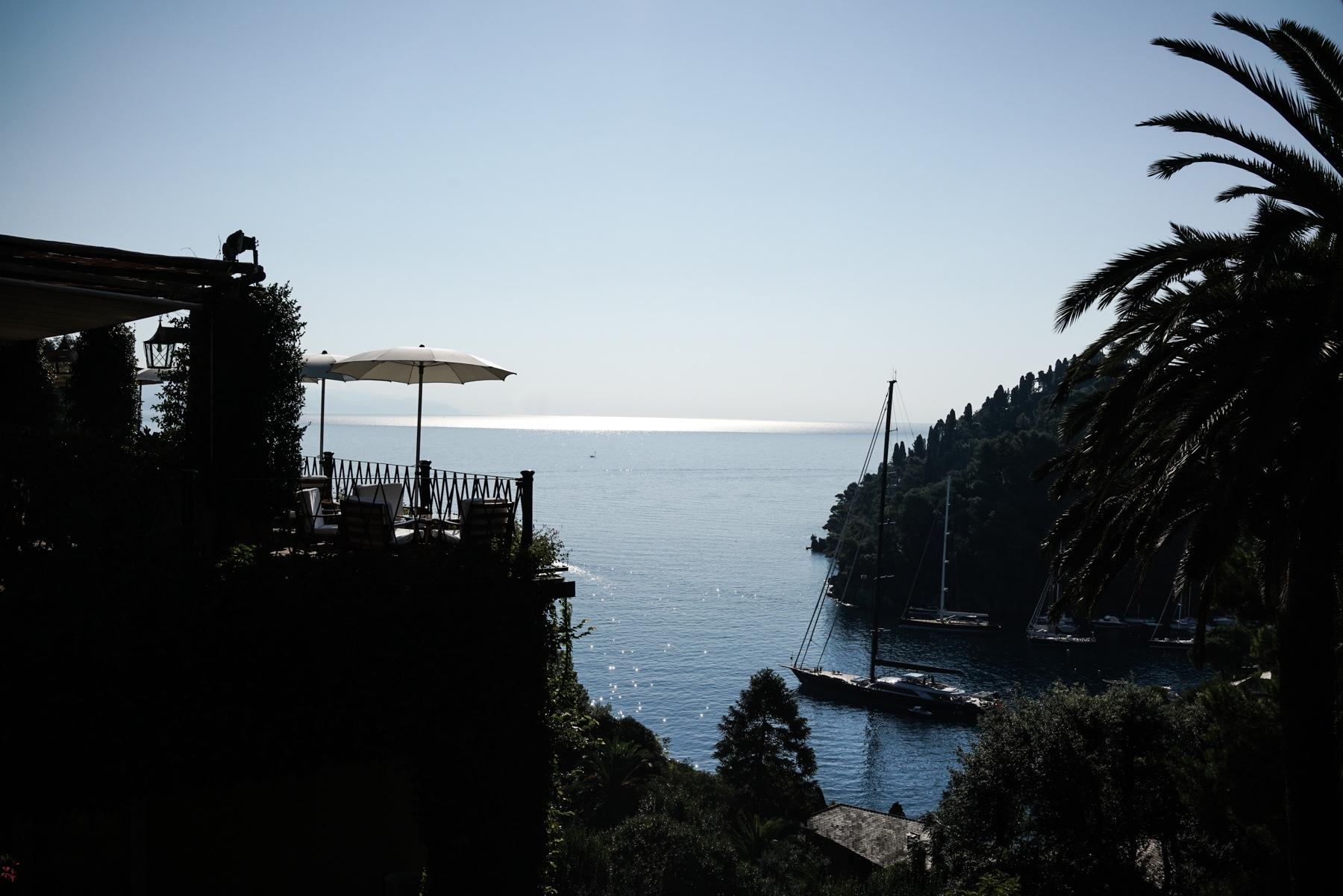 style-shiver-travel-ligurien-italien-27