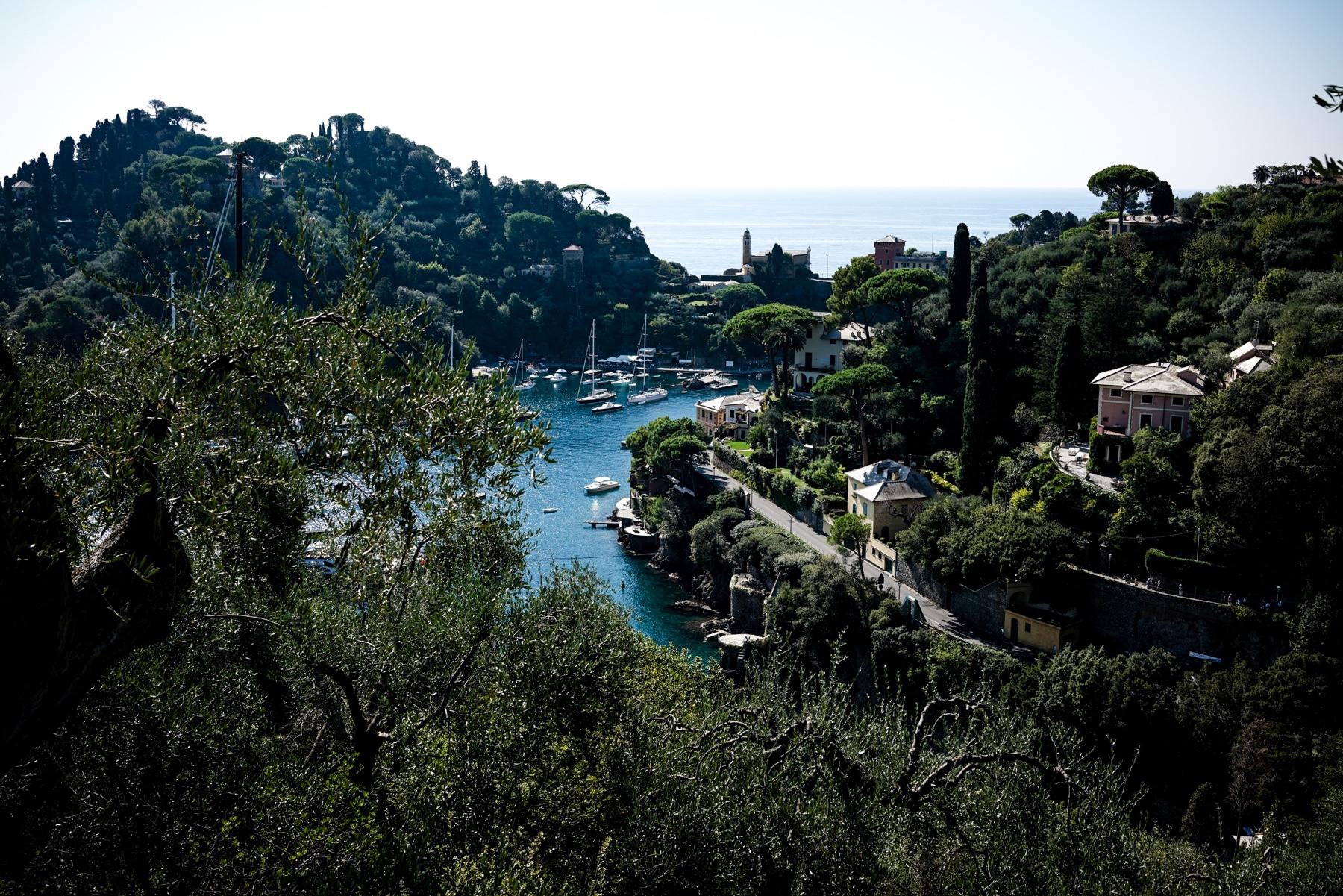 style-shiver-travel-ligurien-italien-28