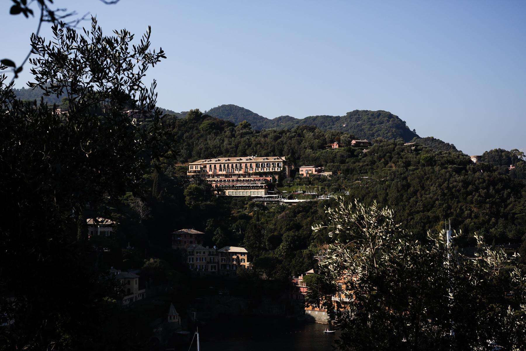 style-shiver-travel-ligurien-italien-29