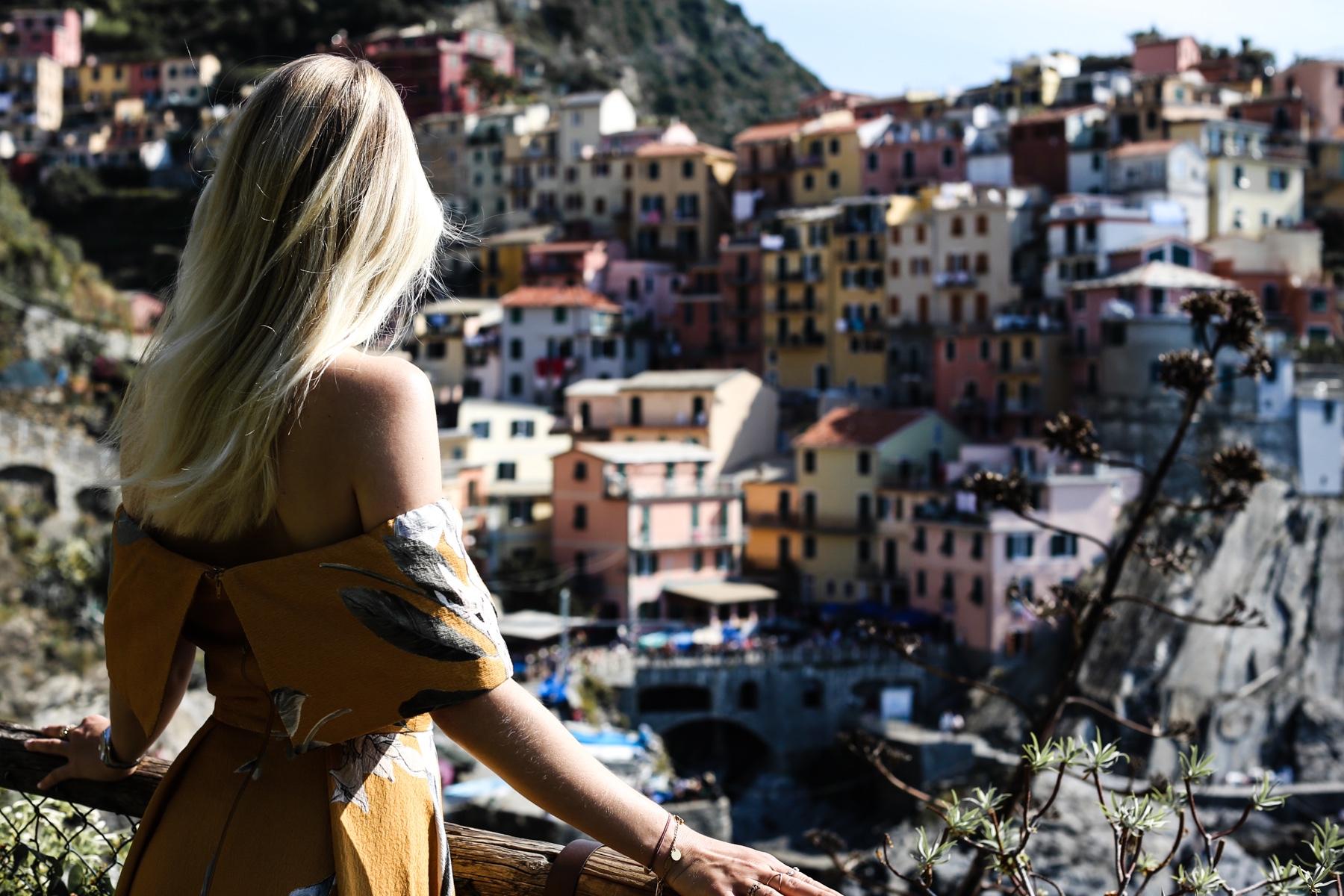 style-shiver-travel-ligurien-italien-3