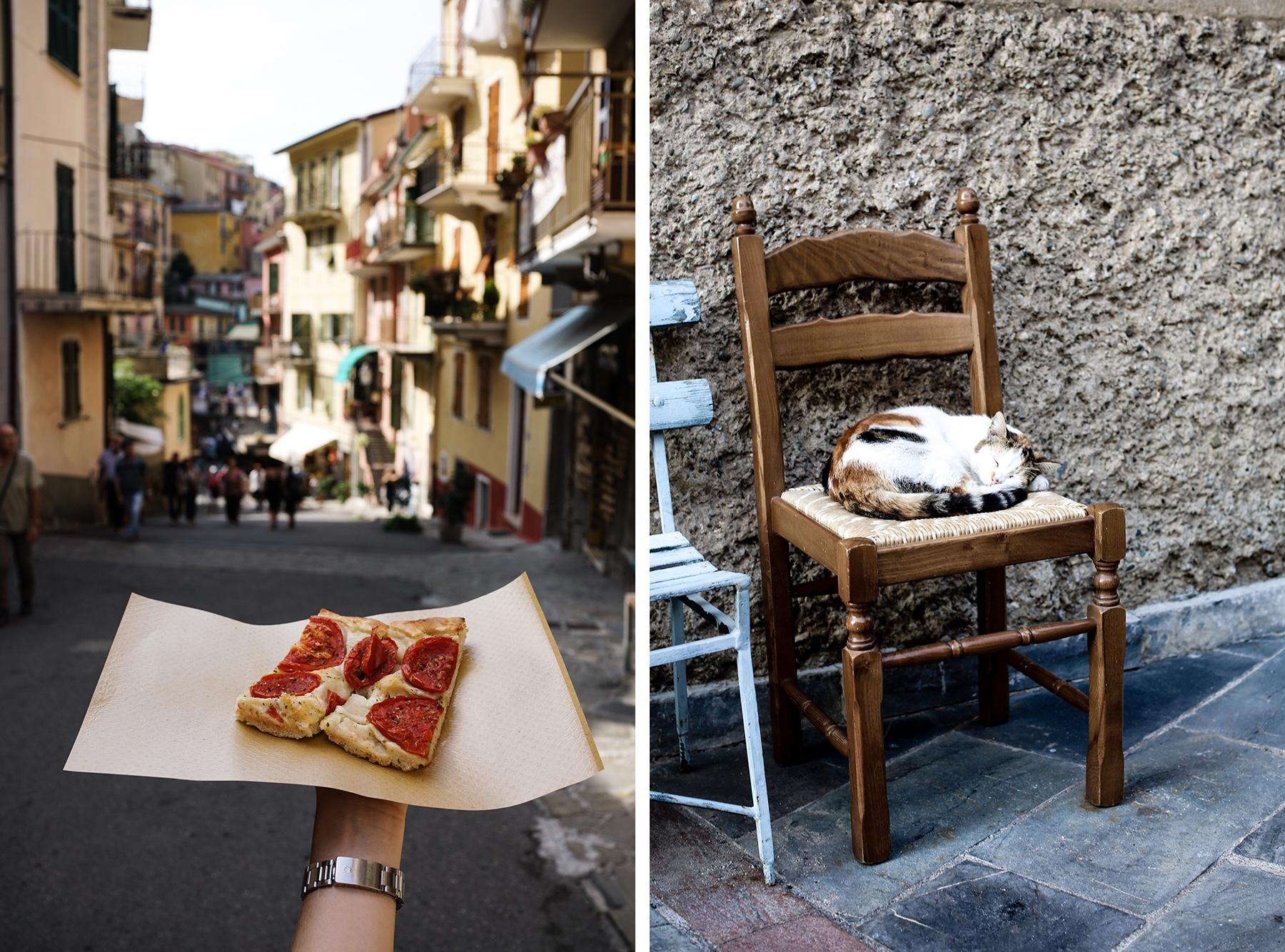 style-shiver-travel-ligurien-italien-8