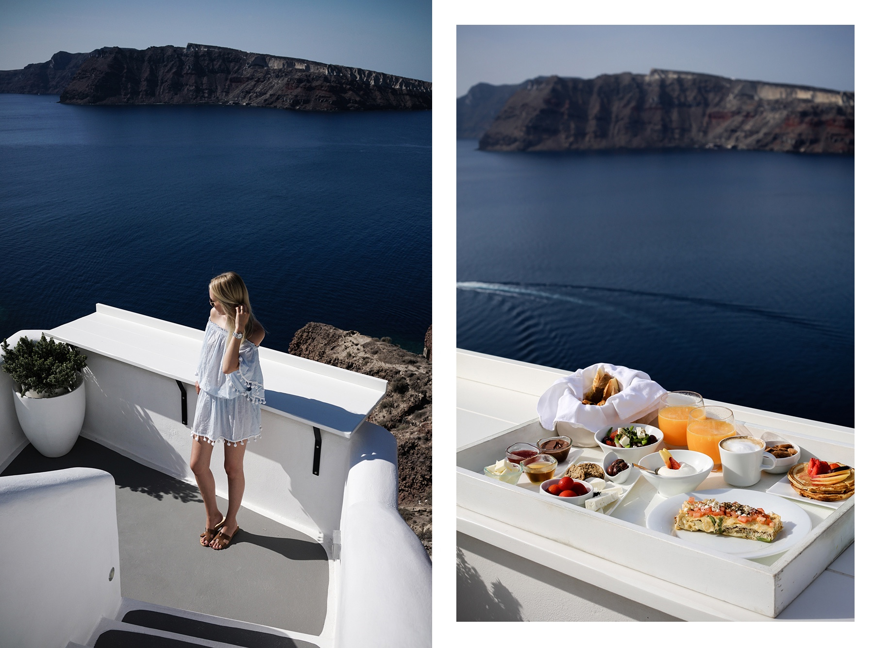 style-shiver-travel-with-booking-com-in-santorin-16