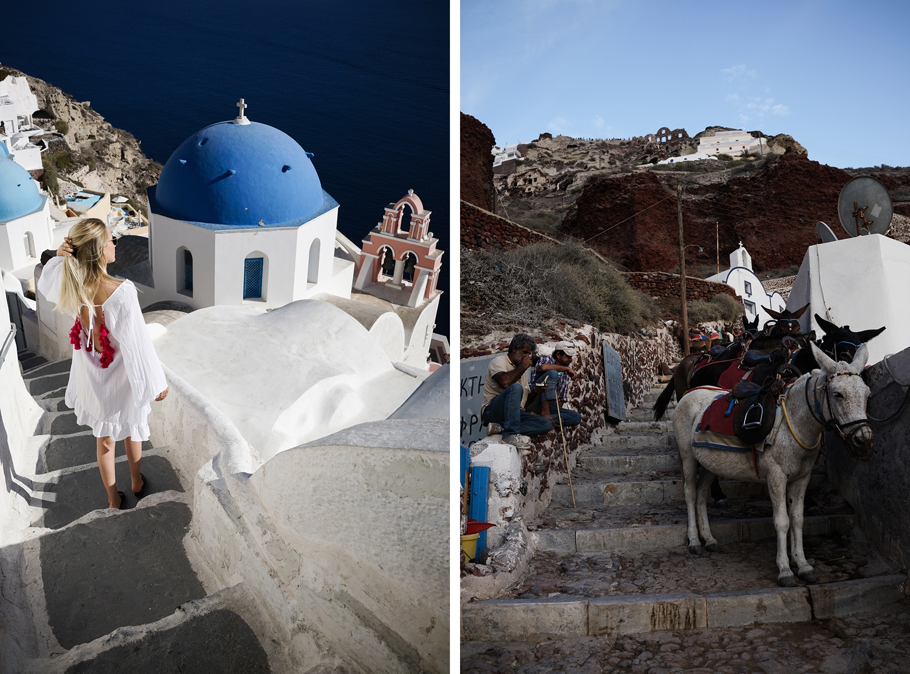 style-shiver-travel-with-booking-com-in-santorin-5