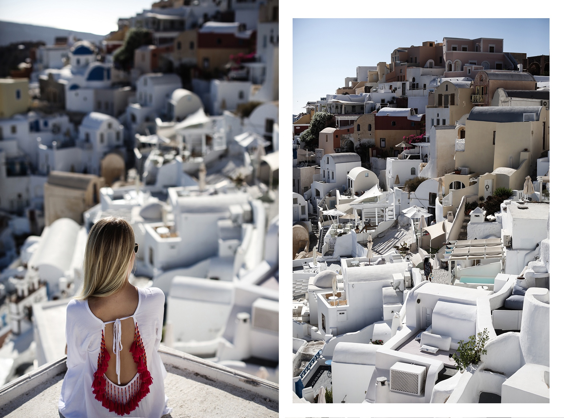 style-shiver-travel-with-booking-com-in-santorin-7