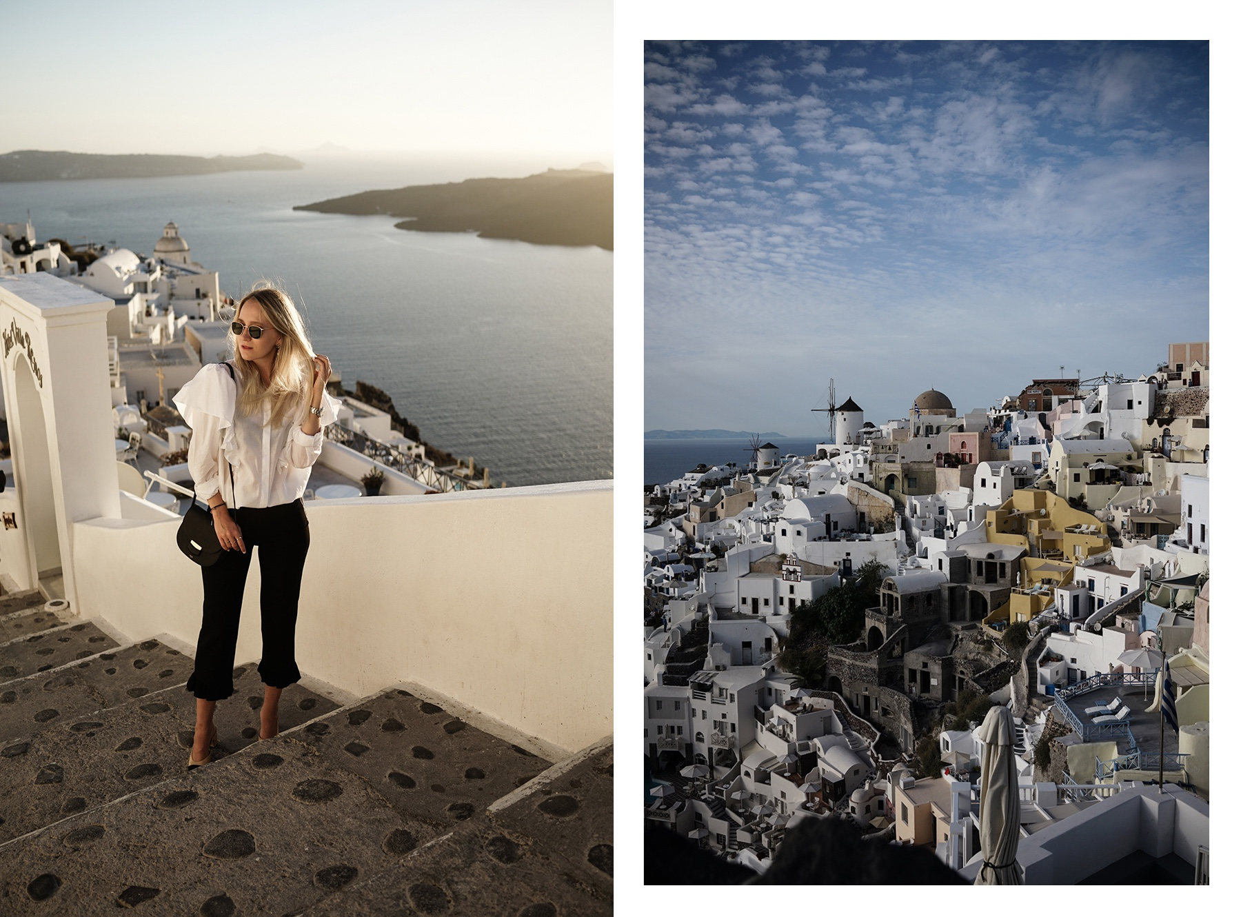 style-shiver-travel-with-booking-com-in-santorin-9