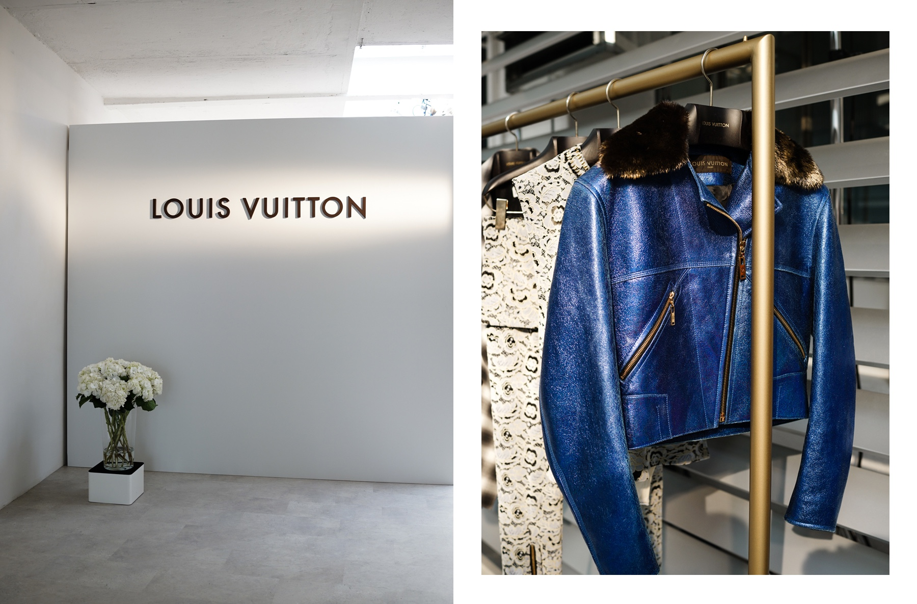 louis-vuitton-pressday-ss17-1