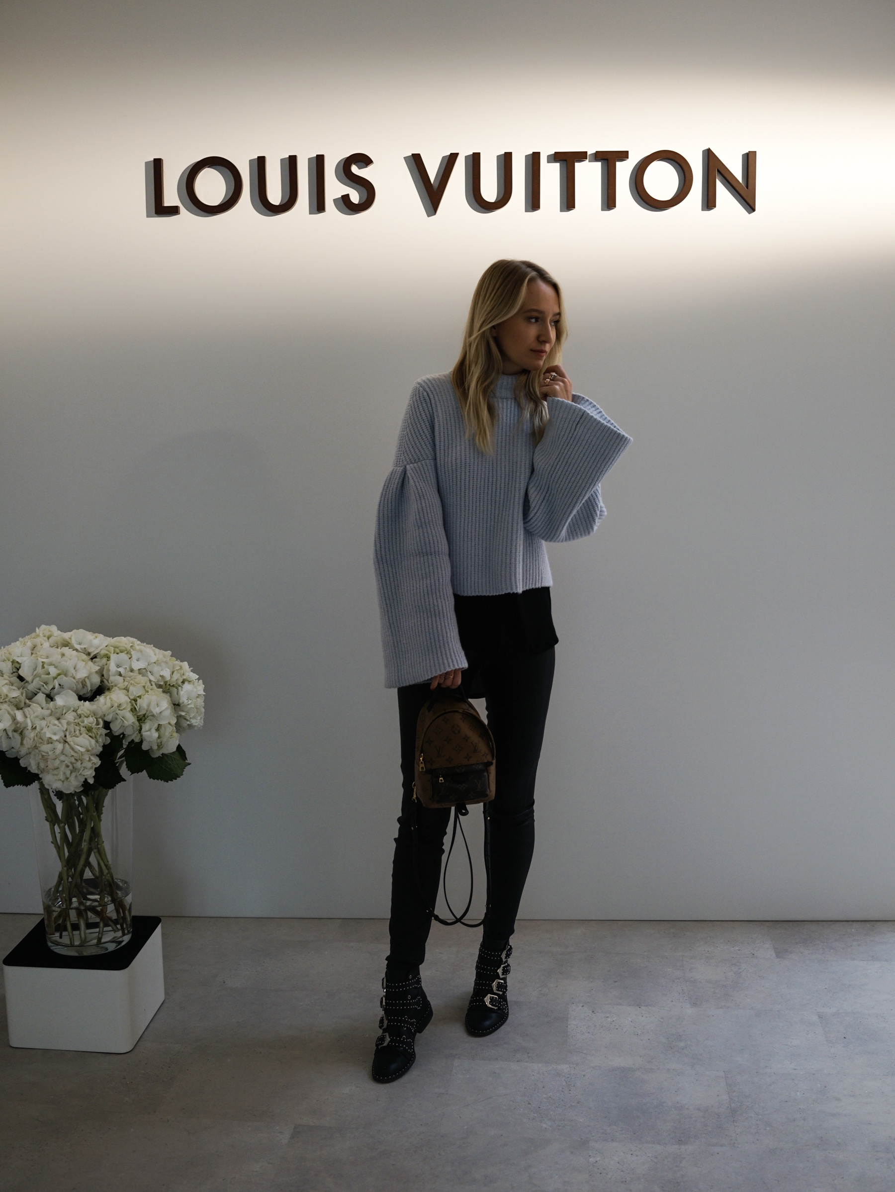 louis-vuitton-pressday-ss17-8