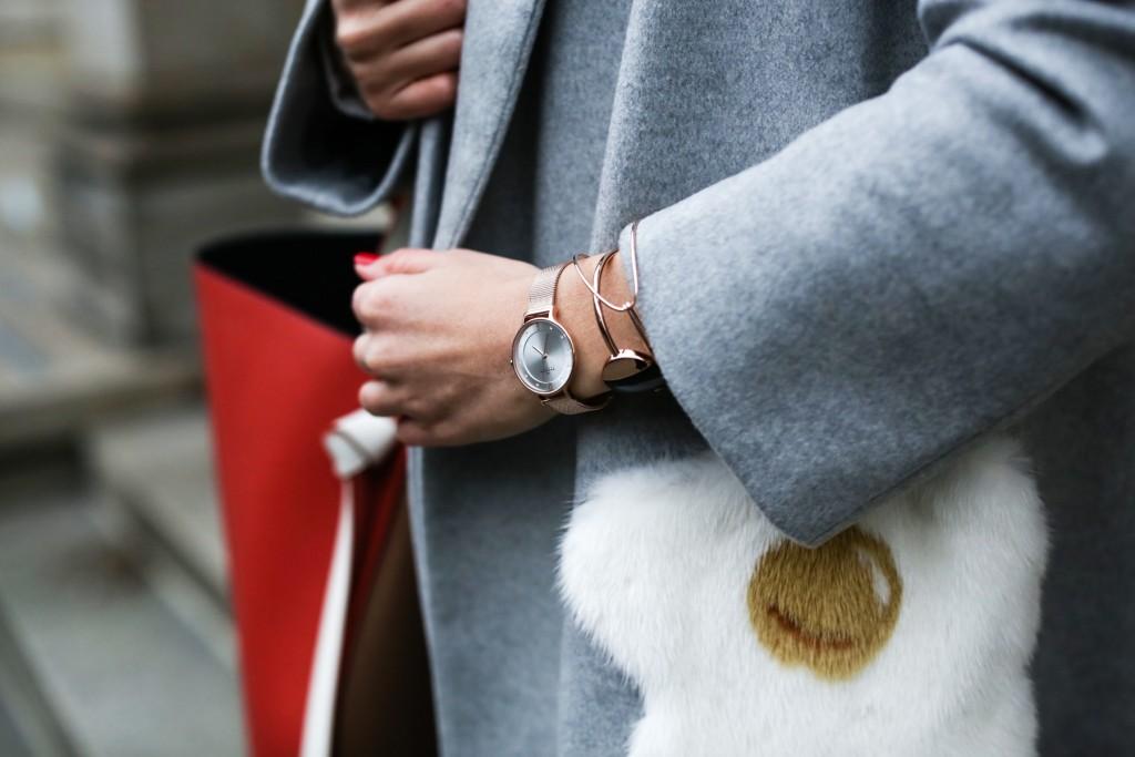 style-shiver-fashion-skagen-1