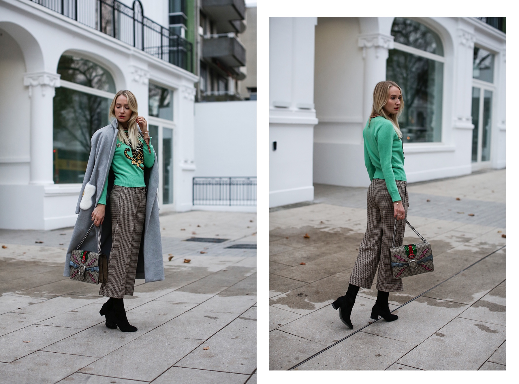 style-shiver-outfits-gucci-1