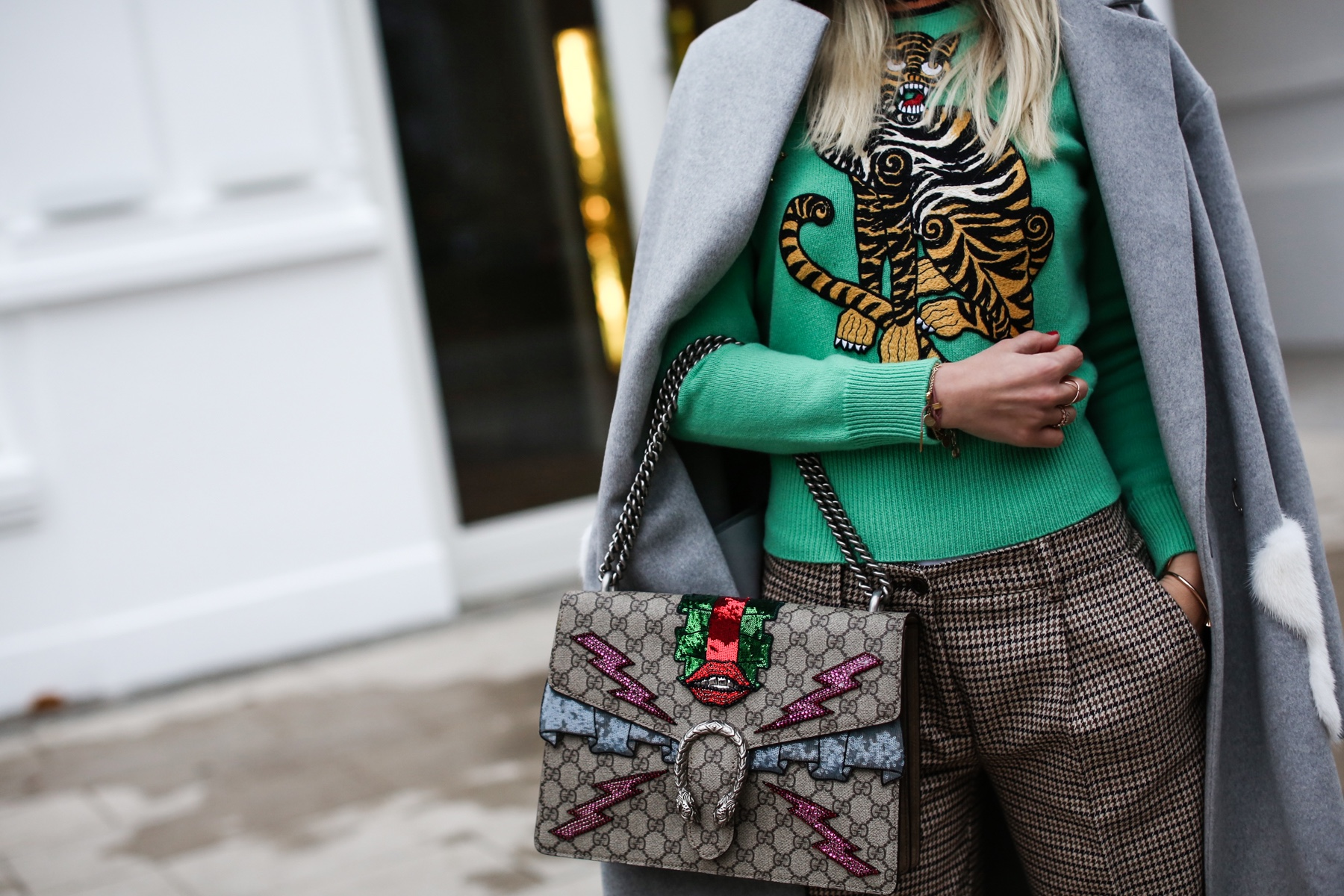 style-shiver-outfits-gucci-2