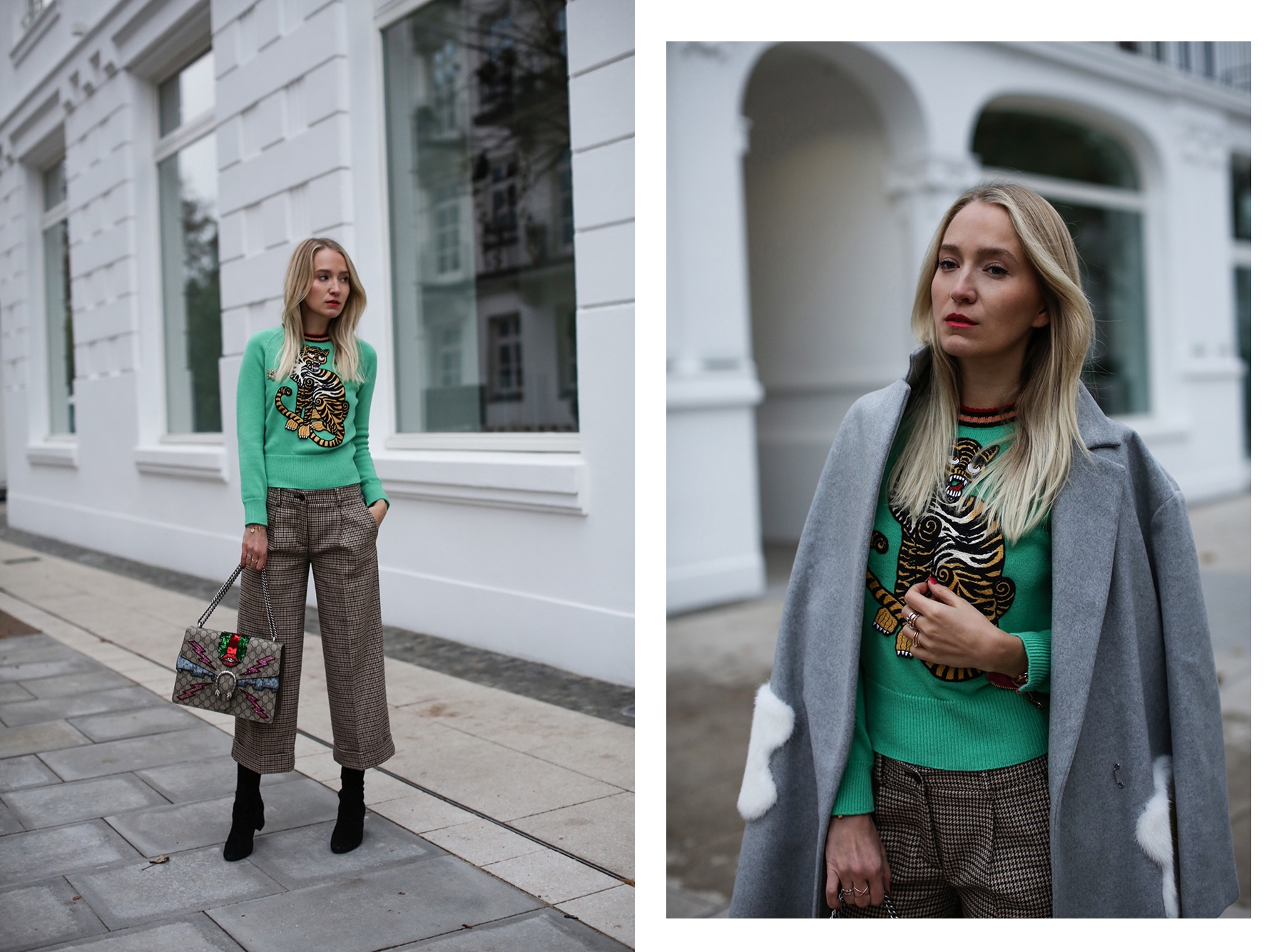 style-shiver-outfits-gucci-3