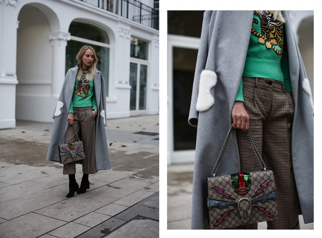 style-shiver-outfits-gucci-4