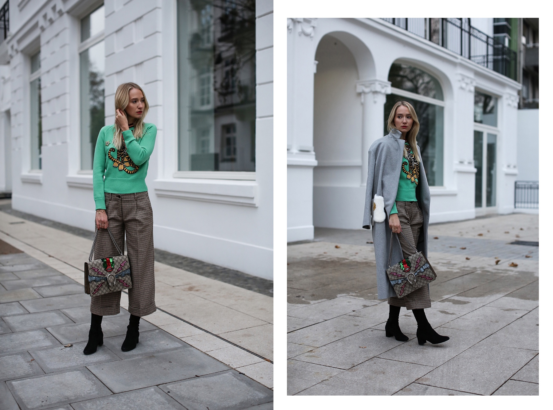 style-shiver-outfits-gucci-5-2