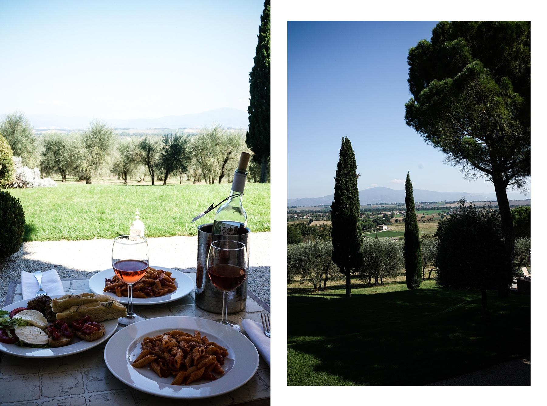 style-shiver-travel-italien-toskana-12