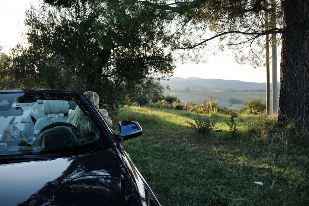 style-shiver-travel-italien-toskana-17