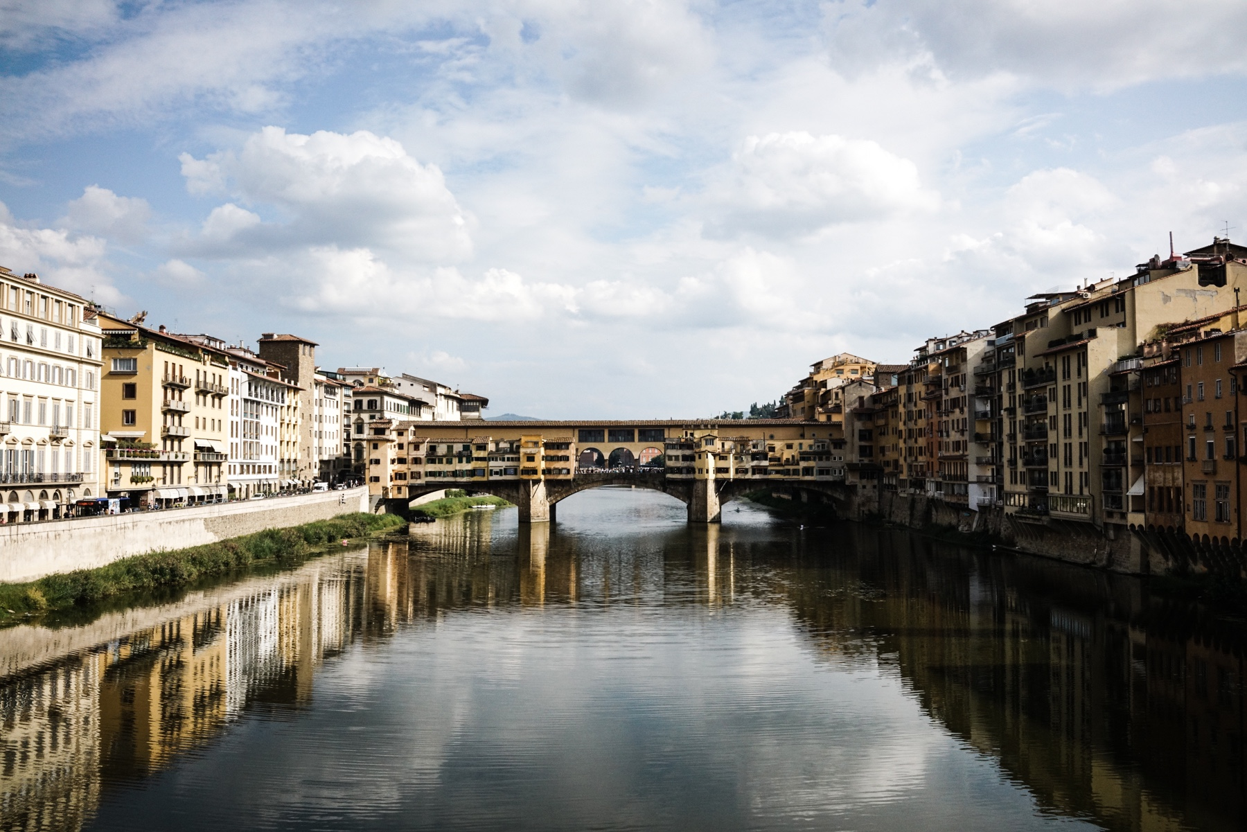 style-shiver-travel-italien-toskana-24