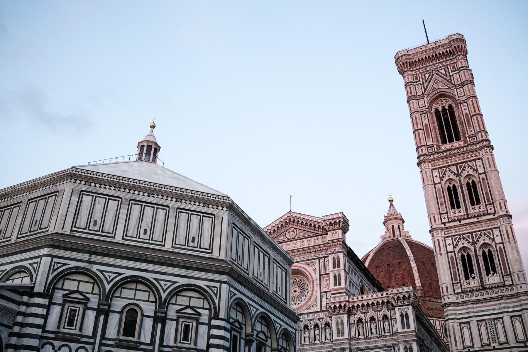 style-shiver-travel-italien-toskana-26