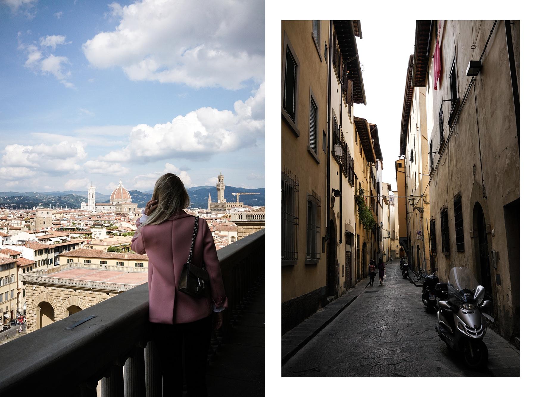 style-shiver-travel-italien-toskana-27
