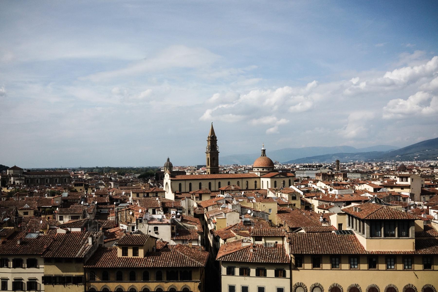 style-shiver-travel-italien-toskana-29