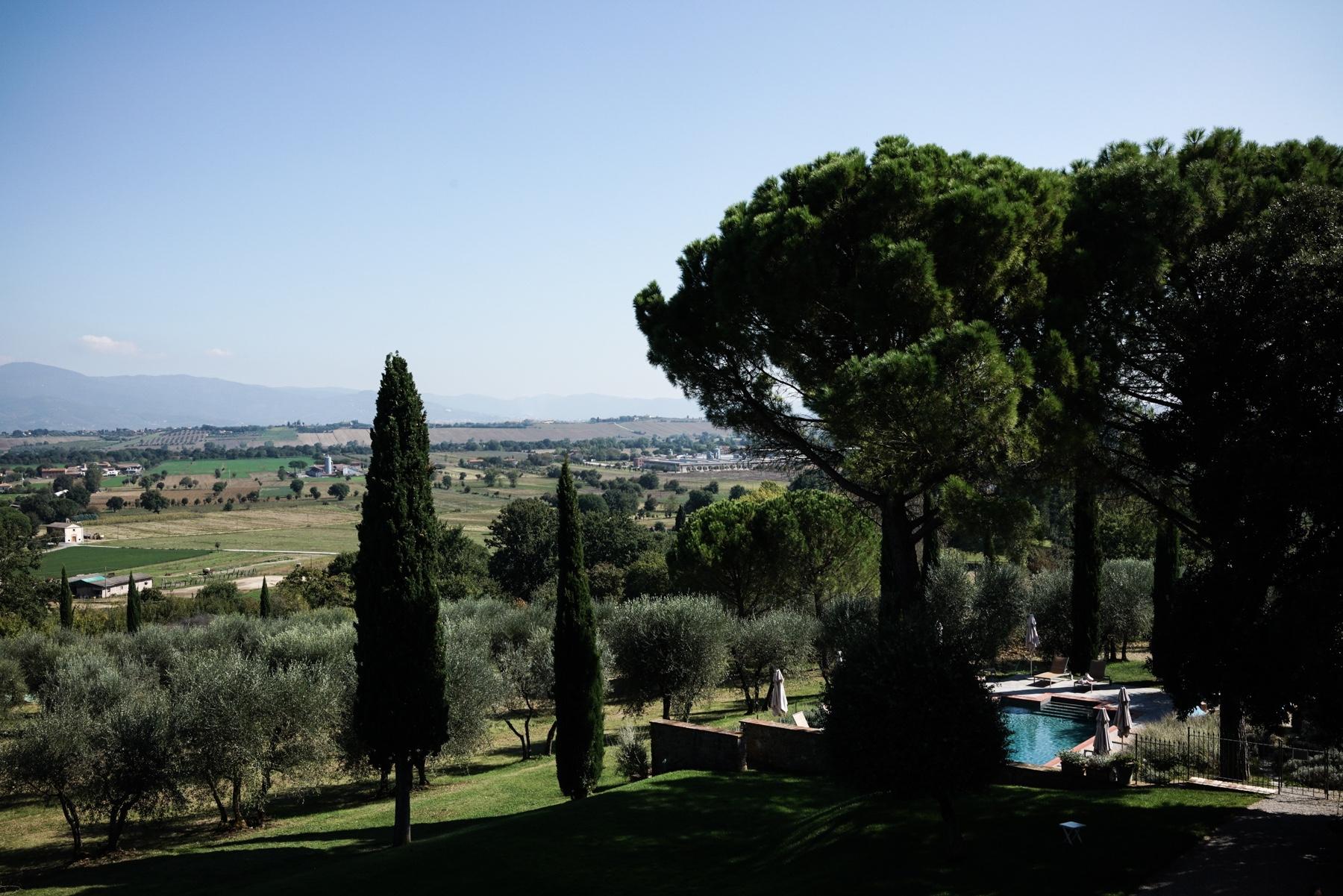 style-shiver-travel-italien-toskana-7