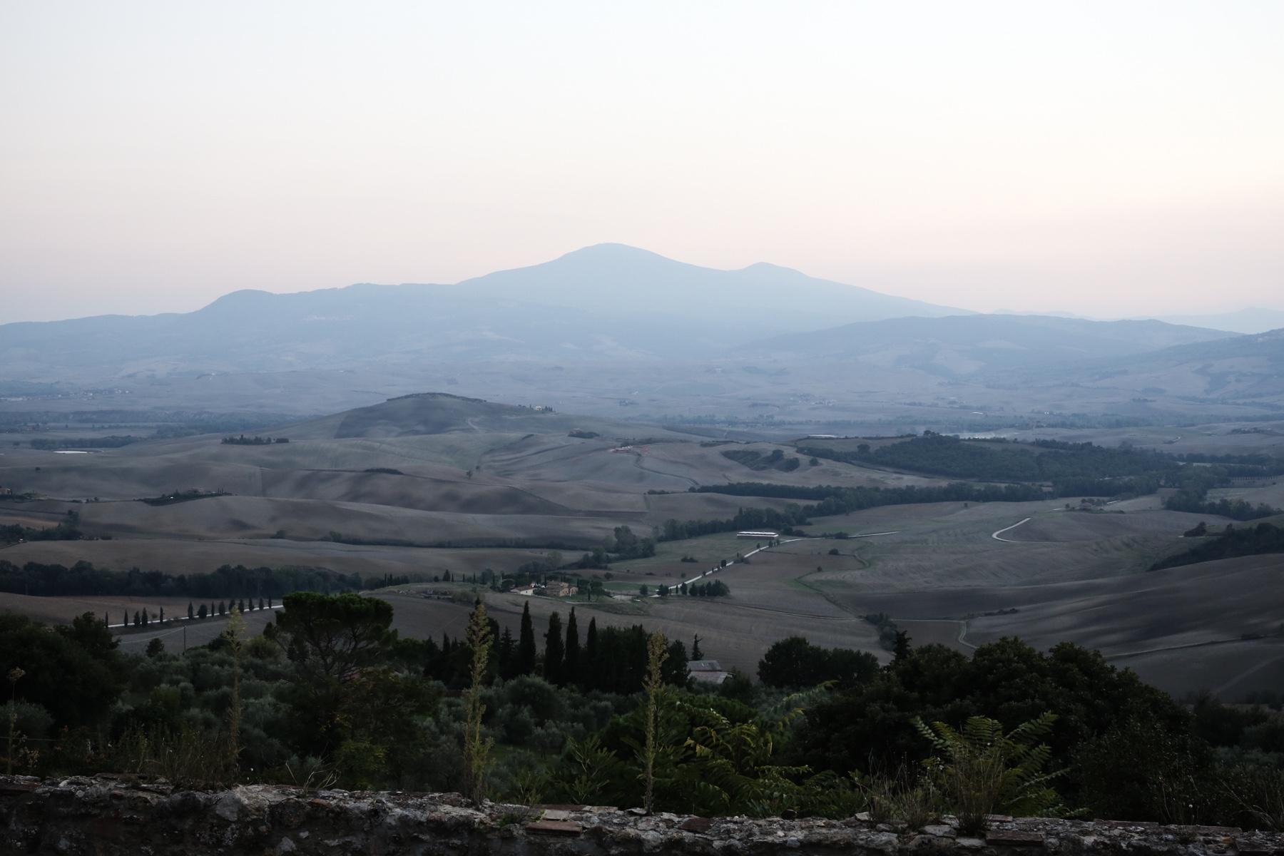 style-shiver-travel-italien-toskana-9