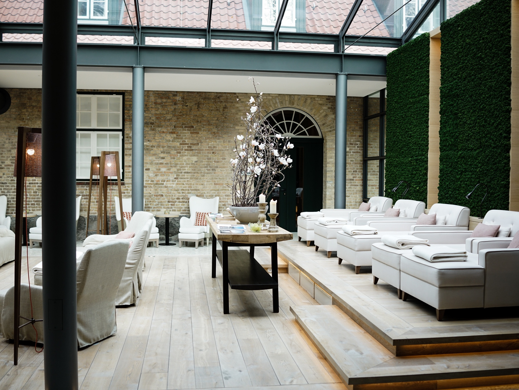 style-shiver-travel-weissenhaus-spa-10