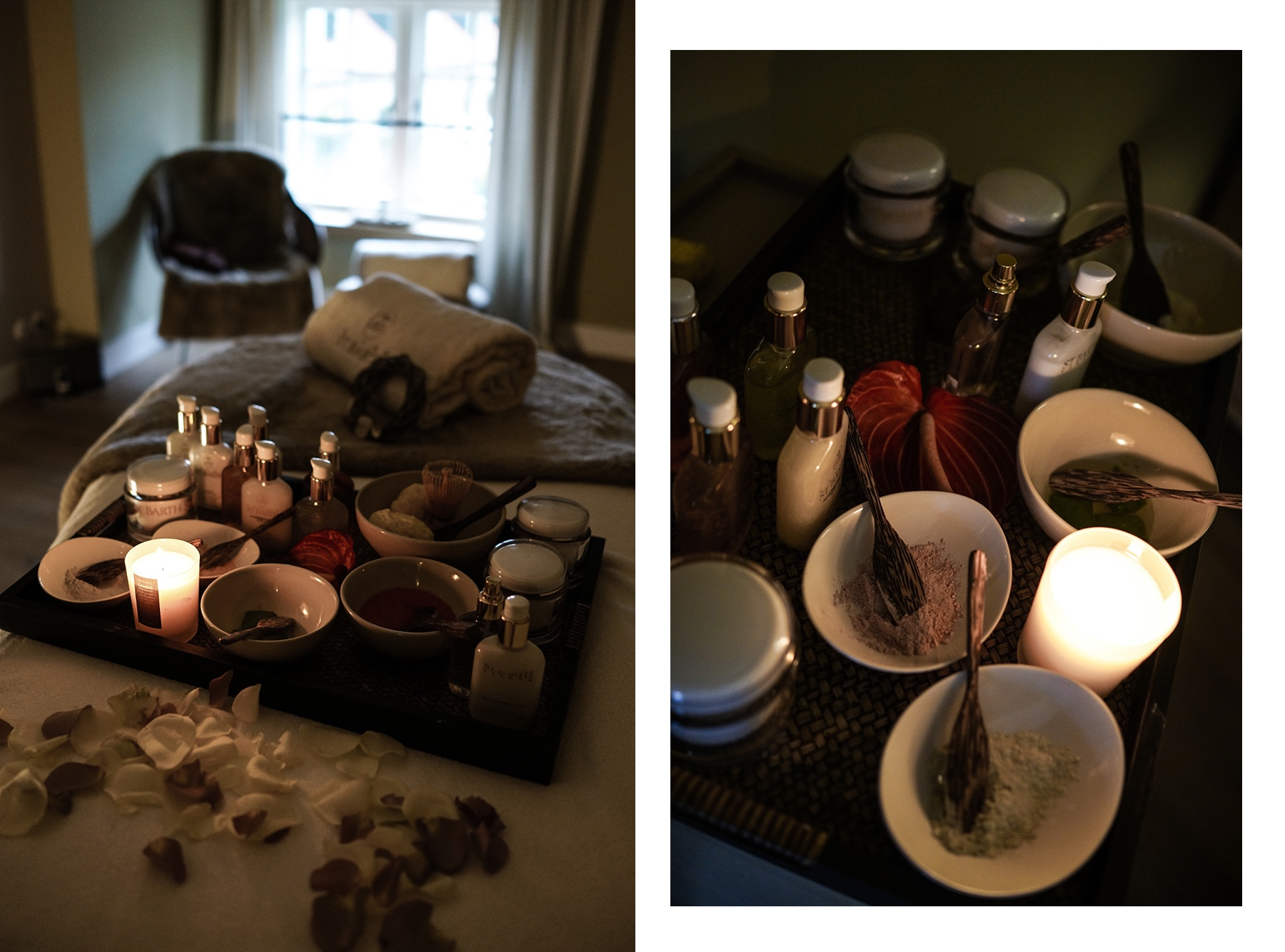 style-shiver-travel-weissenhaus-spa-12