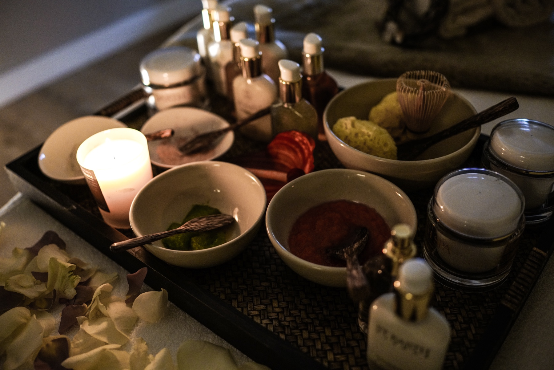 style-shiver-travel-weissenhaus-spa-14