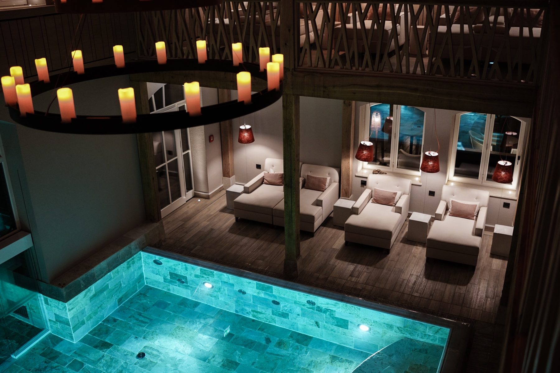 style-shiver-travel-weissenhaus-spa-17