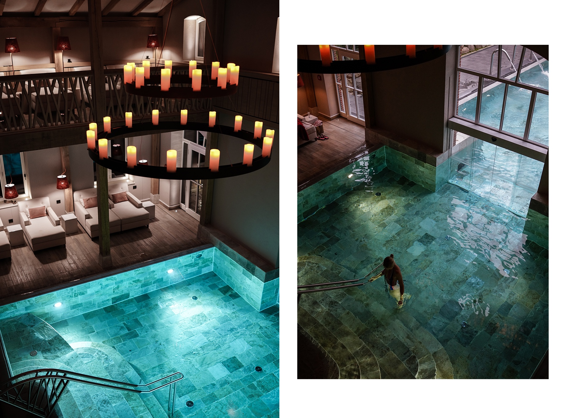 style-shiver-travel-weissenhaus-spa-19