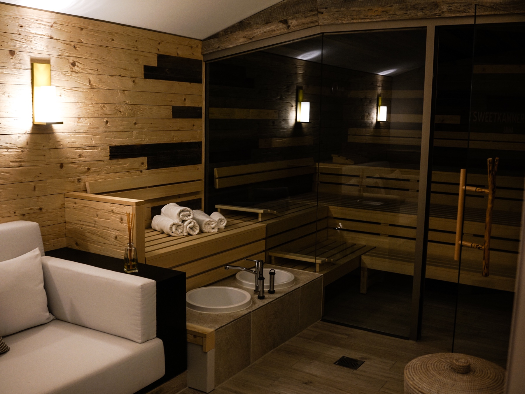 style-shiver-travel-weissenhaus-spa-24