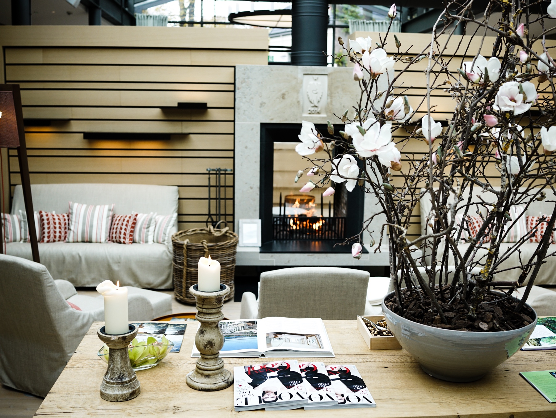 style-shiver-travel-weissenhaus-spa-9