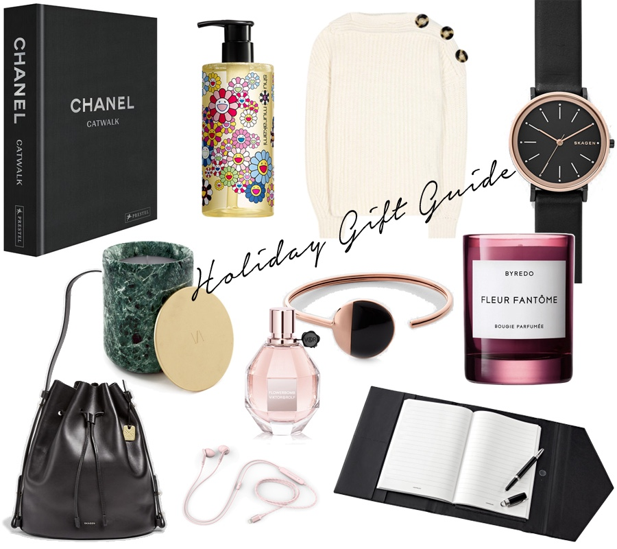 style-shiver-holiday-gift-guide-3