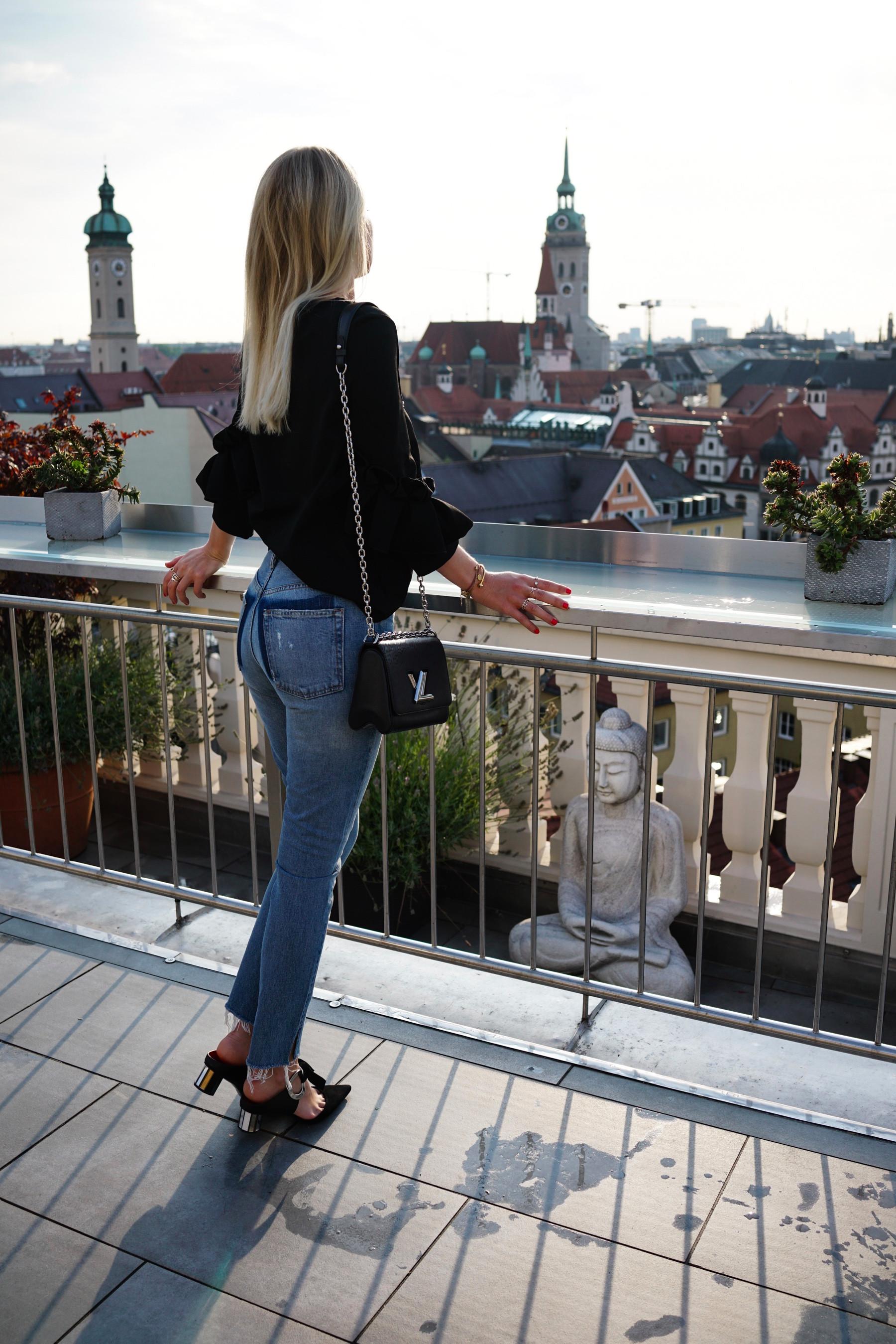 style-shiver-jahresrueckblick-2016-44