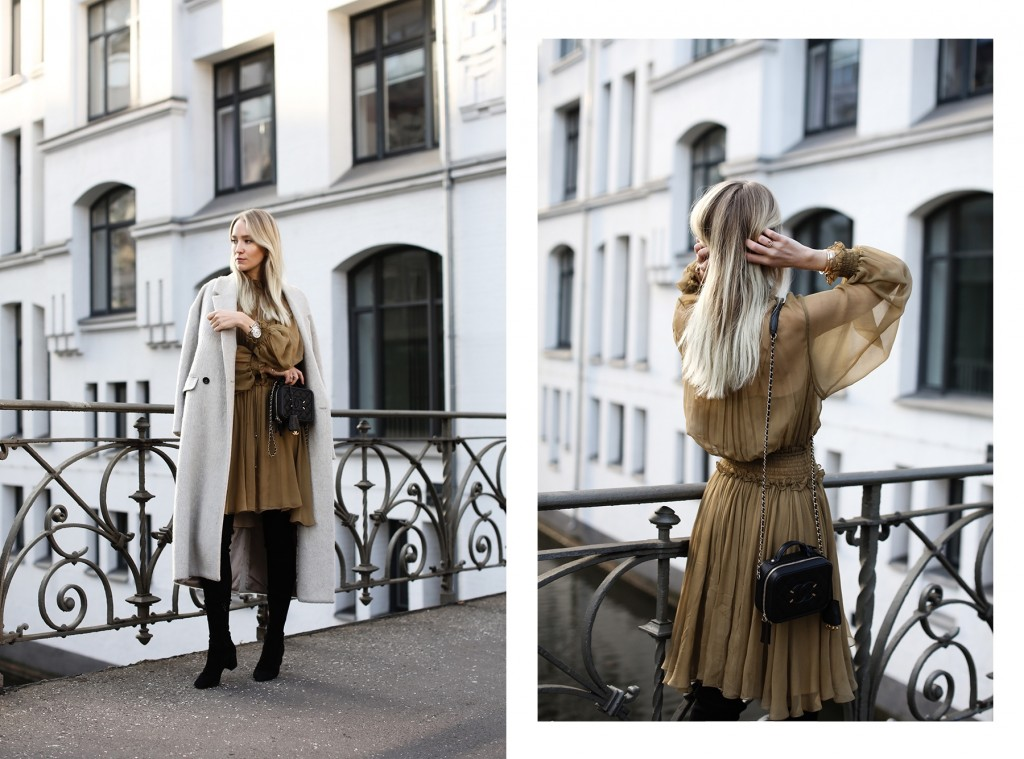 style-shiver-outfits-chloe-dress-3