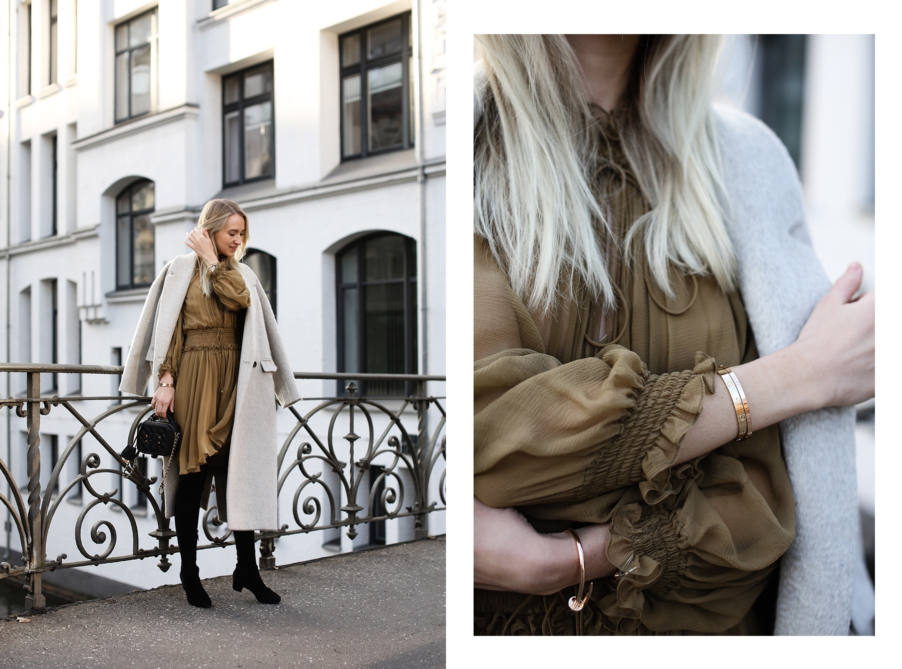 style-shiver-outfits-chloe-dress-5