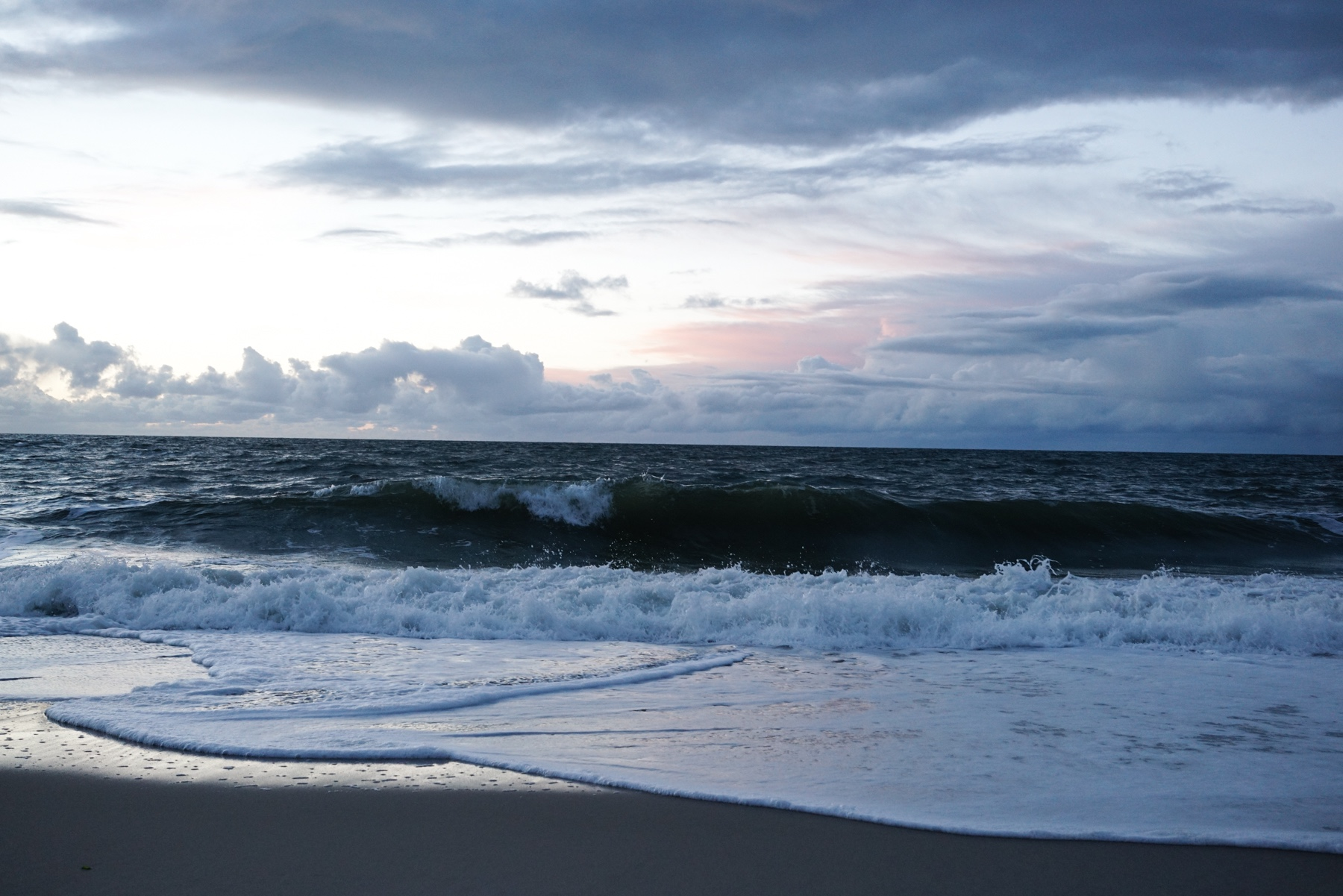 style-shiver-travel-sylt-severins-19