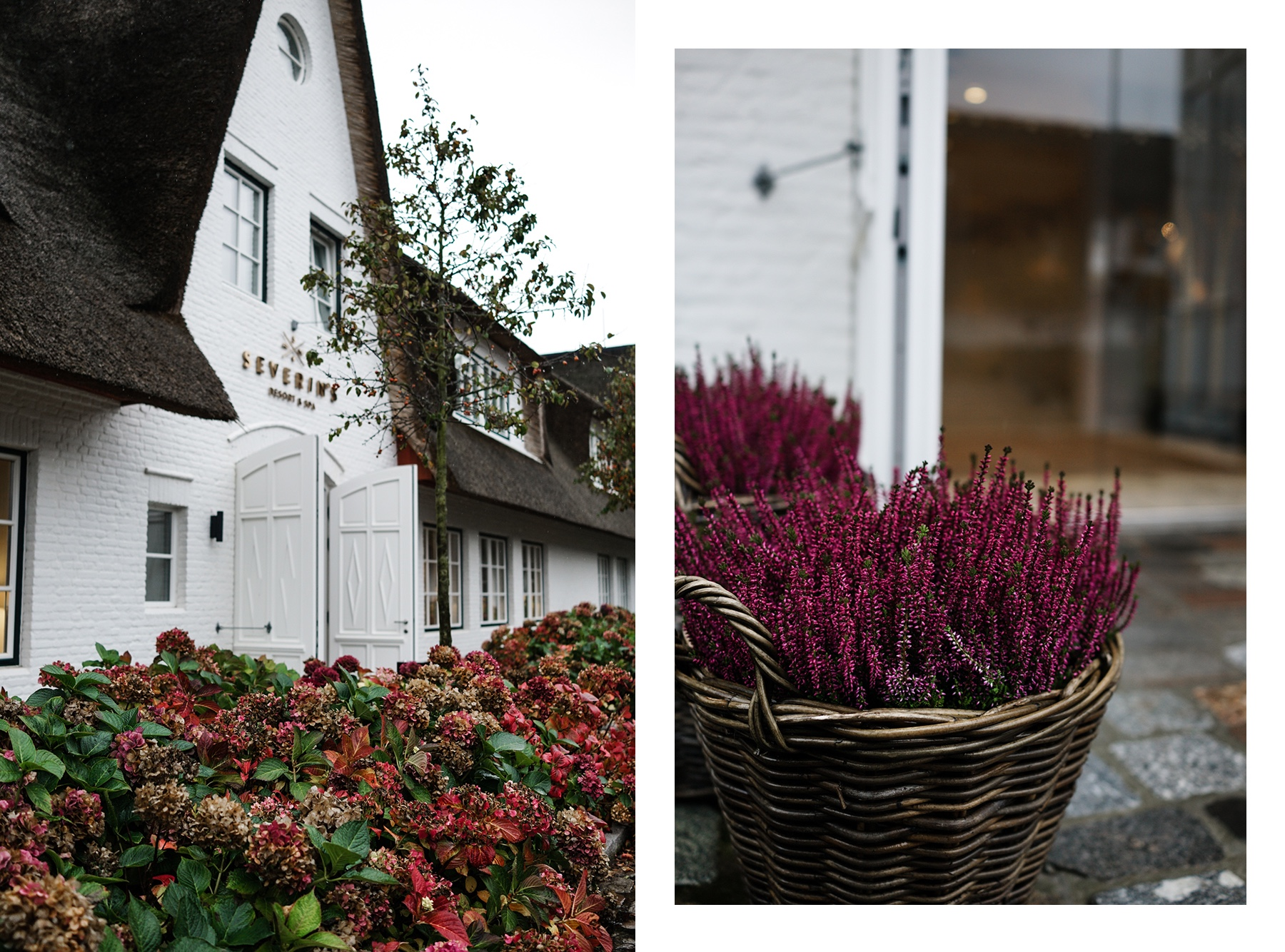 style-shiver-travel-sylt-severins-2