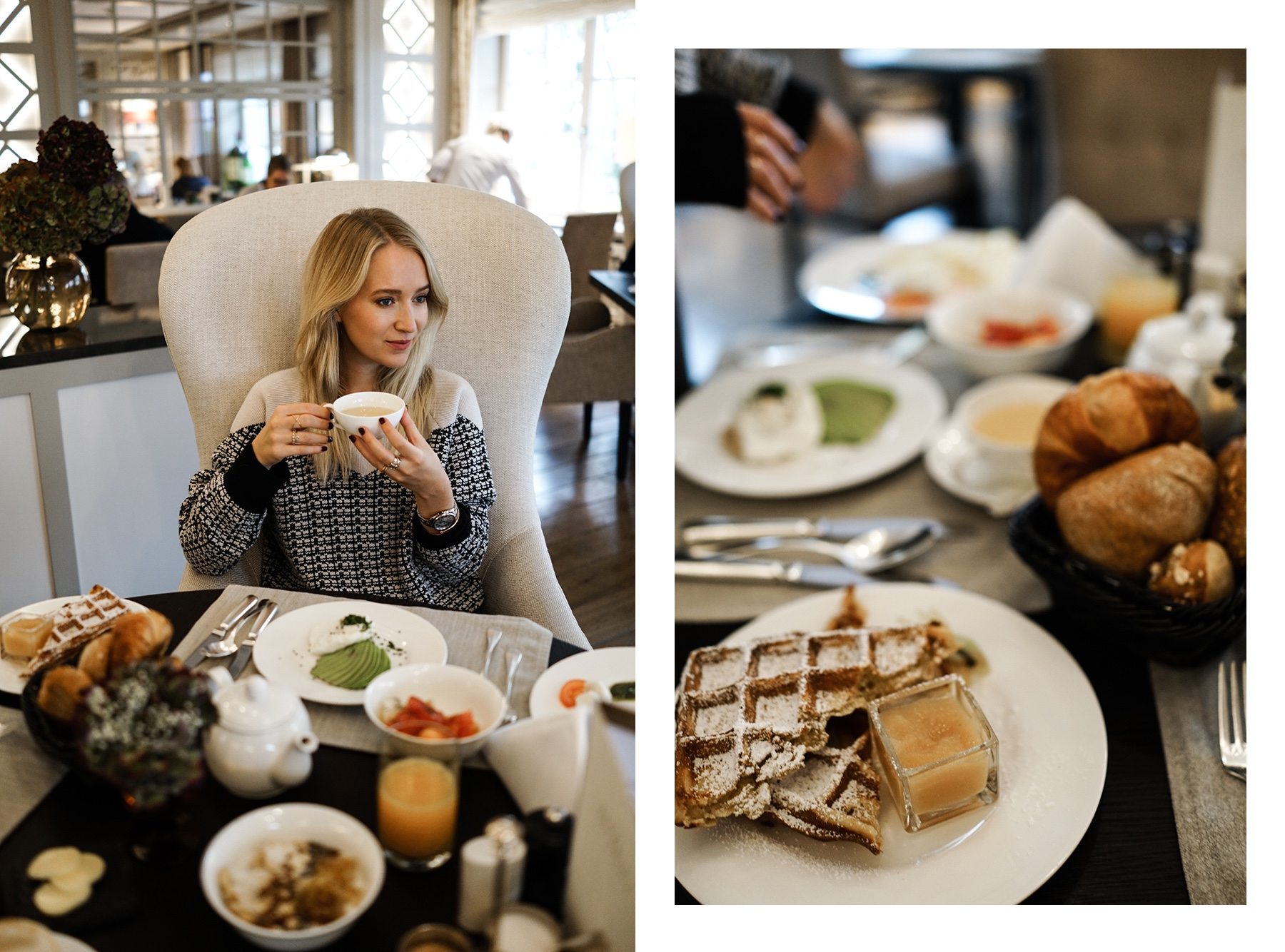 style-shiver-travel-sylt-severins-8
